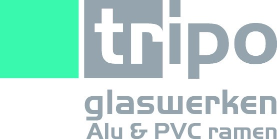 tripo glaswerken